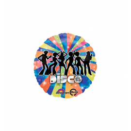 Disco Dancers (3 pack)