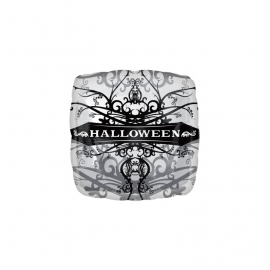 Halloween Tattoo (3 pack)