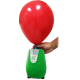 The Balloon Buddy