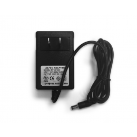 Replacement Charger for Z-60 Inflator