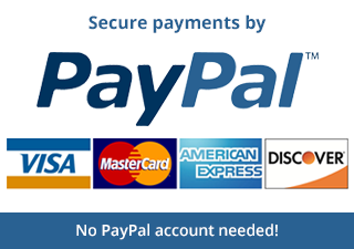http://www.inflateandcreate.com/img/cms/PayPalLogo.png