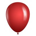 """16"""" Latex Balloons - Many Colors Available!"""
