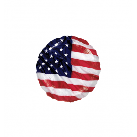 Flying Color Balloon (3 pack)