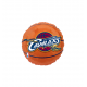 Cleveland Cavaliers Basketball Balloon (3 pack)