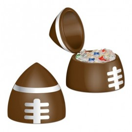 Football Inflatable Cooler